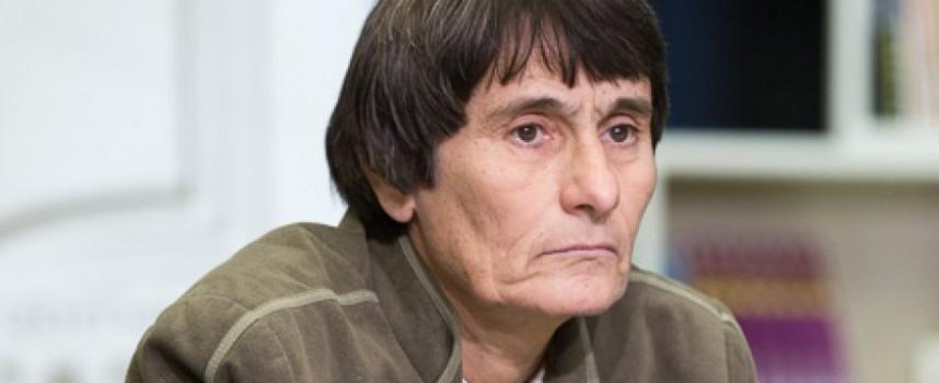 Здравка Евтимова и Ангел Ангелов си поделят наградата за литература на името на Милош Зяпков