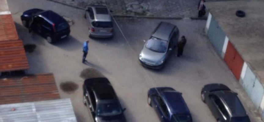 Контур 7 плаща на община Пазарджик по 30 600 лв. месечно