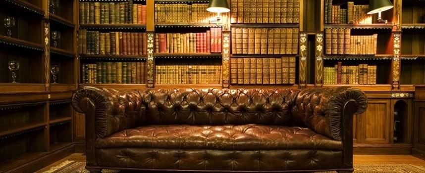 В Световния ден на книгата: Какво най-често четат пазарджиклии?