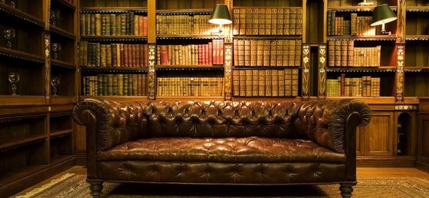 """РБ""""Никола Фурнаджиев"""": Обучават библиотекари на библиотерапия от днес до петък"""