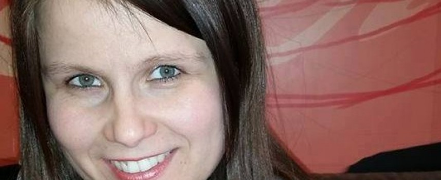 УТРЕ: Николина Барбутева представя нова стихосбирка в Пещера