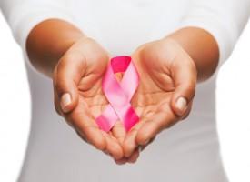 УТРЕ: Онкоцентърът с безплатни прегледи за рак на гърдата