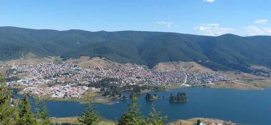 В Сърница: Ремонт на водопровод налага временен режим на водоснабдяването
