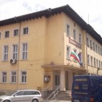 Шарен градски парламент си избраха в Ракитово