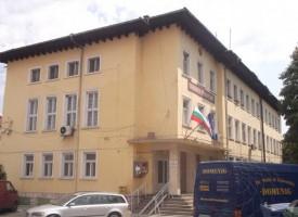 Спипаха двама за грабеж в Ракитово