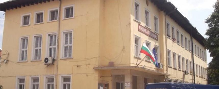 Областният управител даде разрешение на кмета на община Ракитово да сключи договор за обществен превоз без конкурс
