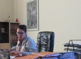 ВСС одобри 2.5 млн. лв. за новата Съдебна палата в Пазарджик