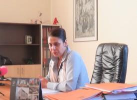 Четирима нови съдии вдигнаха скоростта на правораздаването в Пазарджик
