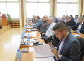 Пазарджик: Актуализират списъка на средищните училища в общината, вижте го