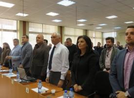 Кмет, съветници и журналисти избират новия Почетен гражданин