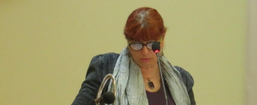 Общински консултативен съвет за младежта има от днес в Пазарджик