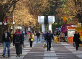 Велинград: Районната прокуратура се самосезира за урана във водата