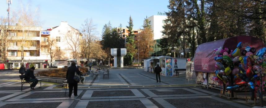 Велинград: Насилието и тормоза в училище нищят комисиите към общините