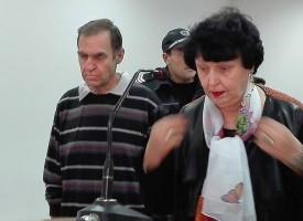 Предсрочно пускат Иван Евстатиев от затвора