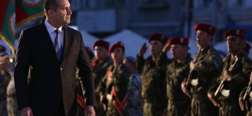 УТРЕ: Румен Радев ще посети Велинград и Батак