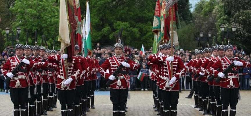 Програма на Община Пазарджик за Деня на храбростта