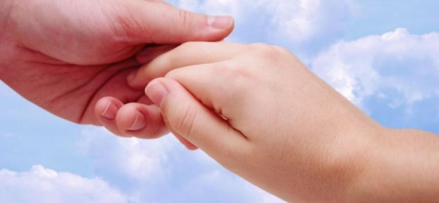 Пневмонии, ларингити и бронхиолити напълниха детските отделения в МБАЛ – Пазарджик