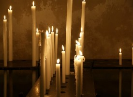 In memoriam: Почина Хачик Мардиросян