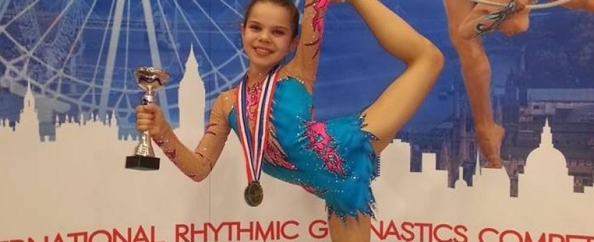 """Пети юбилеен турнир на """"Диляна Прима"""" започва днес в Пазарджик"""
