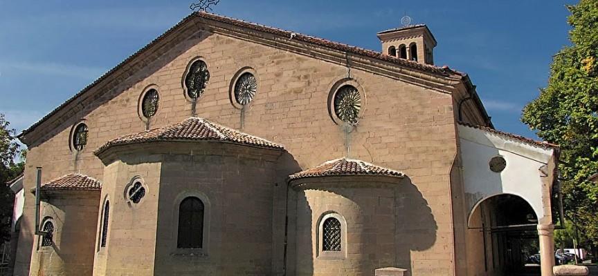 Църквата почита Кирил и Методий, днес е и денят на библиотекарите