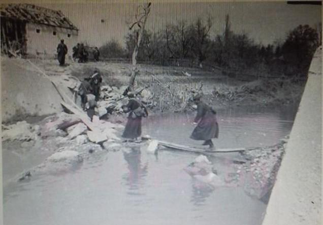09война-река