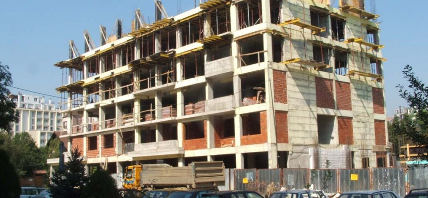 Тодор Попов: Фирмите ще депонират строителни отпадъци само на две площадки