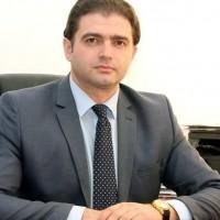 Районна прокуратура-Панагюрище привлече като обвиняем кмета на Община Стрелча за принуда