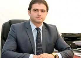 УТРЕ: Стойно Чачов дава курбан за здраве