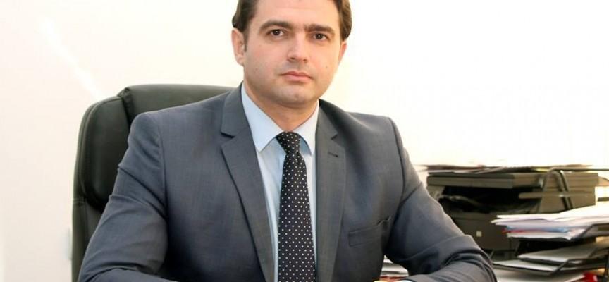 Стойно Чачов и опонентите му поведоха епистоларна война