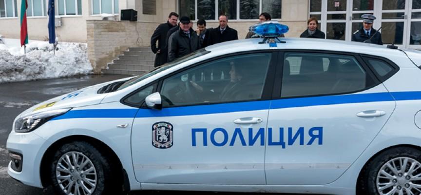 Телефонни измамници атакуват Велинград