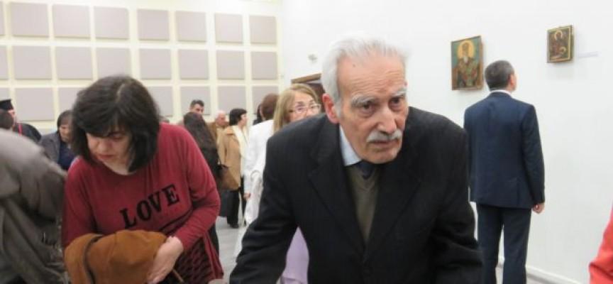 """Прецедент: Двама са новите """"Почетни граждани"""" на Пазарджик"""