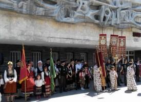 Бунтовните градове: Батак бележи Априлското въстание през цялата седмица