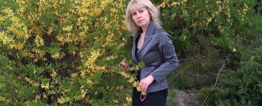 """УТРЕ: Среща-разговор с авторката на """"Алтъна""""- Ивелина Никова-Радионова"""