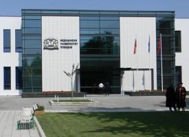 Медицинският университет в Пловдив даде заден ход за колежа в Пазарджик