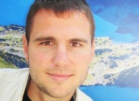 Стефановден е, 5 699  са имениците в община Пазарджик