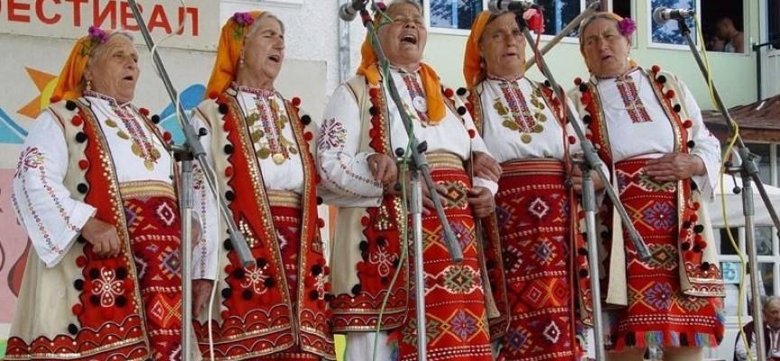"""В петък: Стартира 22-рият Национален фолклорен фестивал """"Костандово 2017"""""""