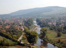 Лесичовско вино грабна златен медал на изложение в Испания