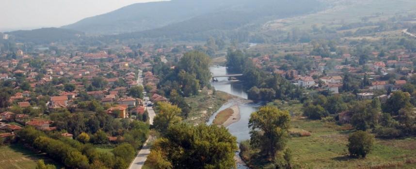 """Кметът на Лесичово ще награди най-добрите в """"Да направим препис"""""""