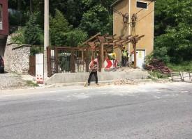 Септември: Осветяват незаконните ползватели на минерална вода