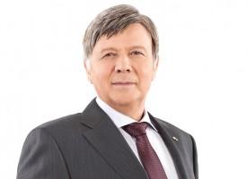 Панагюрище се прощава с Лъчезар Цоцорков в петък