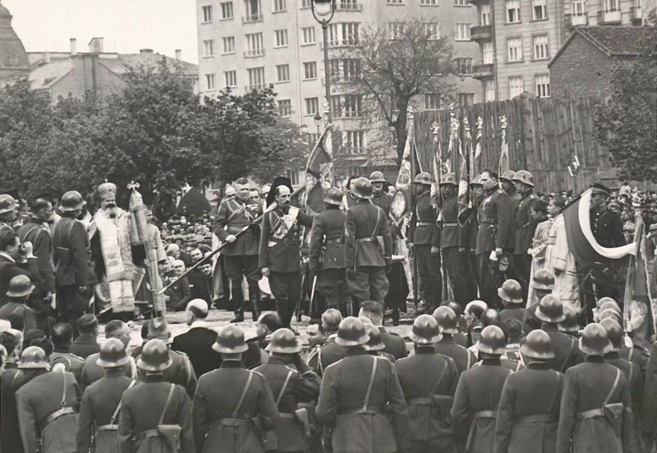 1937борис