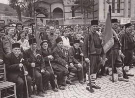 Музеят в Батак с изложба за въстанието в Нощта на музеите