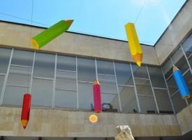Тази вечер: Пазарджик се включва в Нощта на музеите