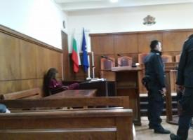 """УТРЕ: """"Ден на отворените врати"""" в Съдебната палата, вижте програмата"""