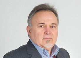 """Читателска връзка: Учителите в МГ""""К.Величков"""" получиха увеличените си заплати"""