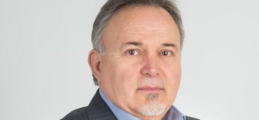 Димитър Хаджидимитров: Смартфонът е и речник, и справочник