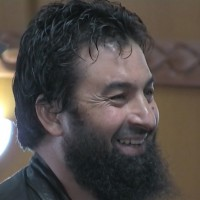 УТРЕ: Апелативният съд в Пловдив гледа делото на Ахмед Муса, той няма да присъства
