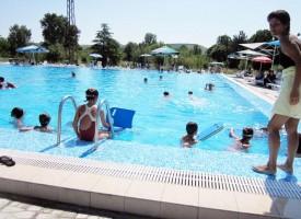 РЗИ започва проверки по плувните басейни и плажовете