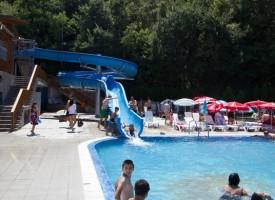 Плажовете отварят врати на 1 юни, билетите от пет до седем лева