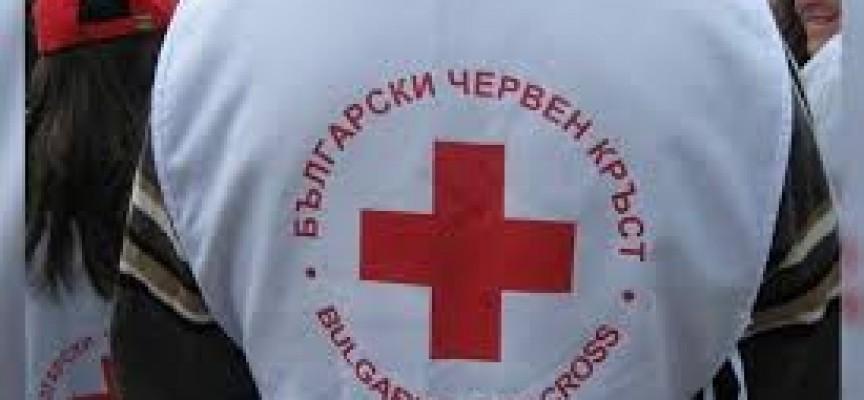 БЧК удължава срока за помощите в Пазарджик, Пещера и Велинград